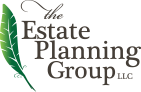 The Estate Planning Group – Wisconsin Trusts Wills and Asset Protection – Life & Legacy Planning for people who care enough to do what's right for those they love.